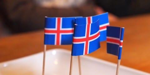 IJsland ijslandse gewoontes