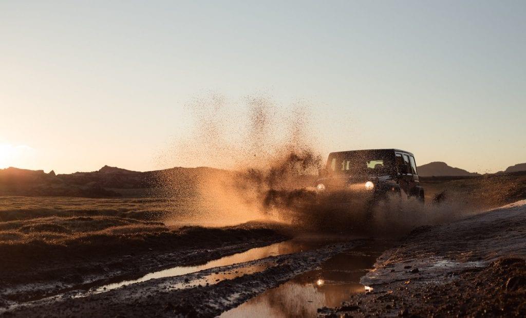 IJsland roadtrip Chris Konig