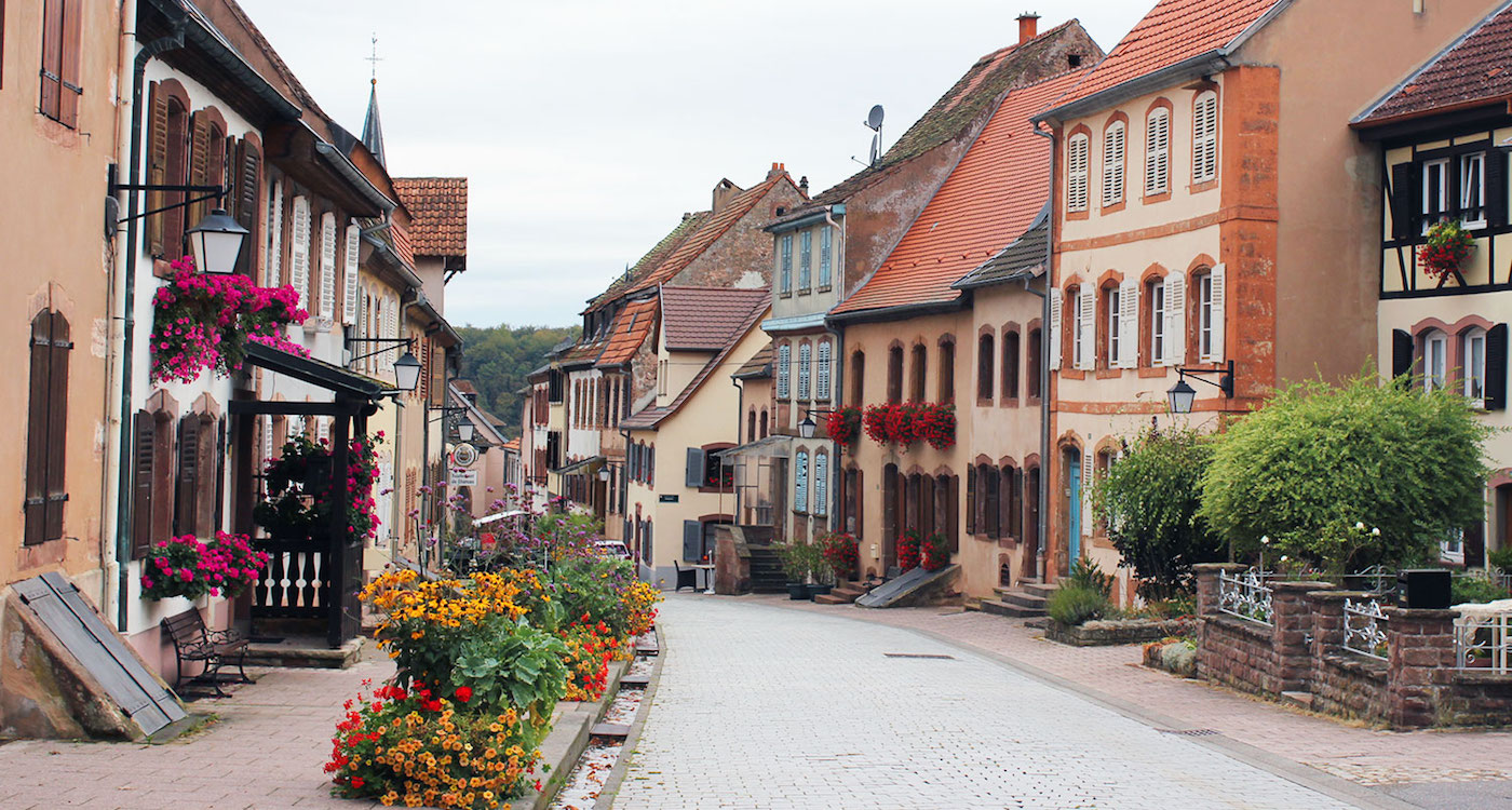 idyllisch-dorpje-vogezen-frankrijk