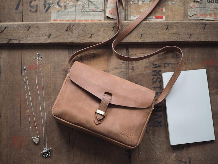 O My Bag China