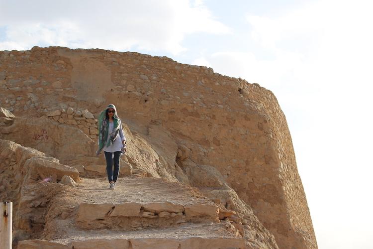 iran-yazd-highlights-zoroasters