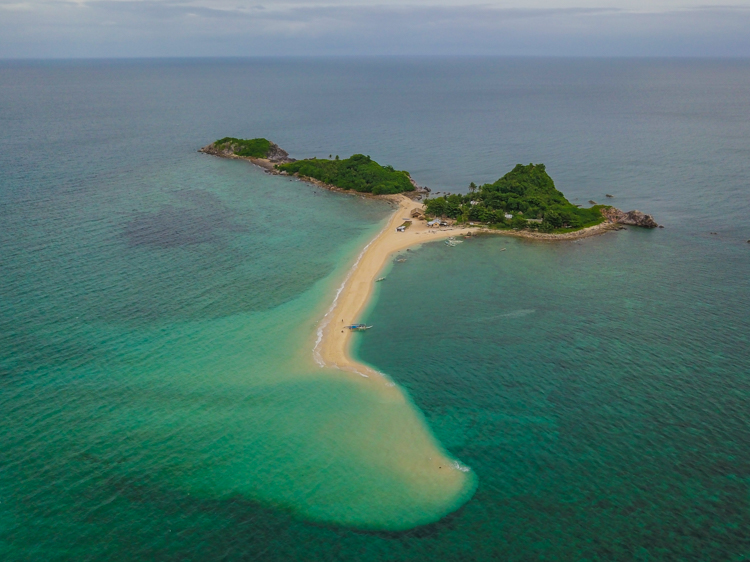Islas-de-gigantes-filipijnen-highlights