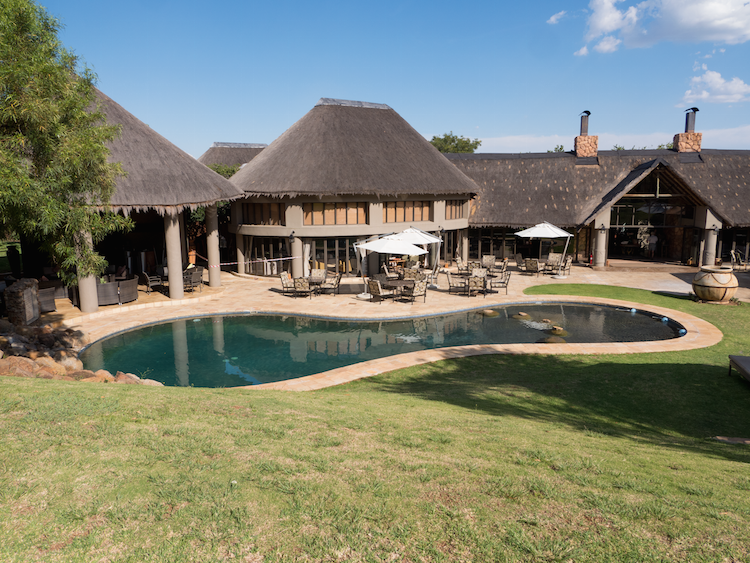 Ivory-Tree-Lodge-Pilanesberg