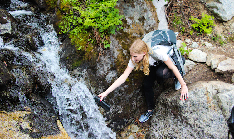 joffres-lake-hiking-vancouver