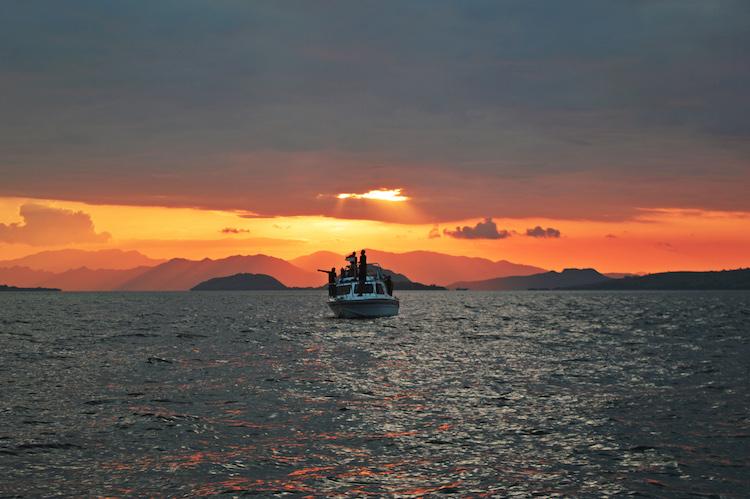 kalong-eiland-komodo-eilanden-indonesie