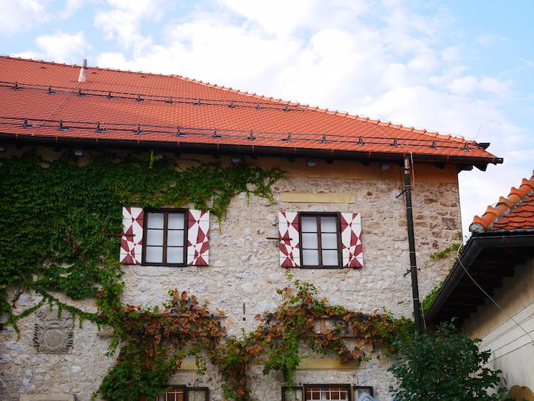 kasteel-van-bled-slovenie-castle
