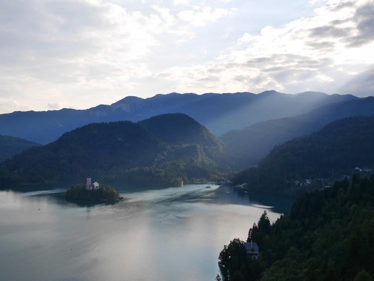 kasteel-van-bled-uitzicht-slovenie
