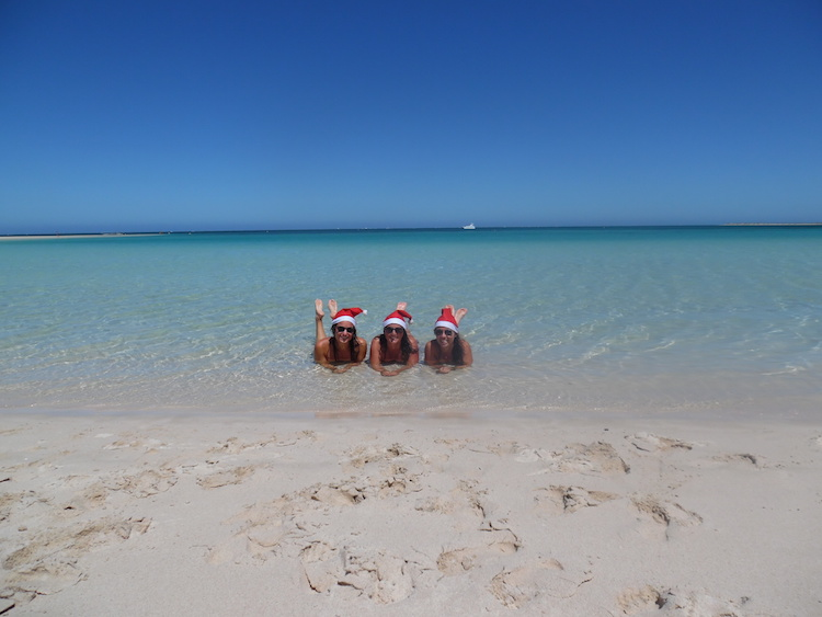 kerst-in-zee-suzanne-artikel255
