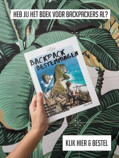 Klik hier en bestel Backpack Bestemmingen