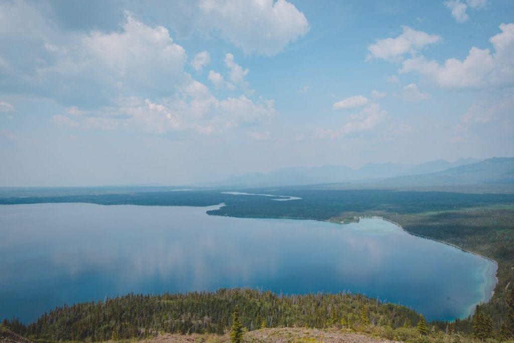 Kluane national park yukon canada.jpg
