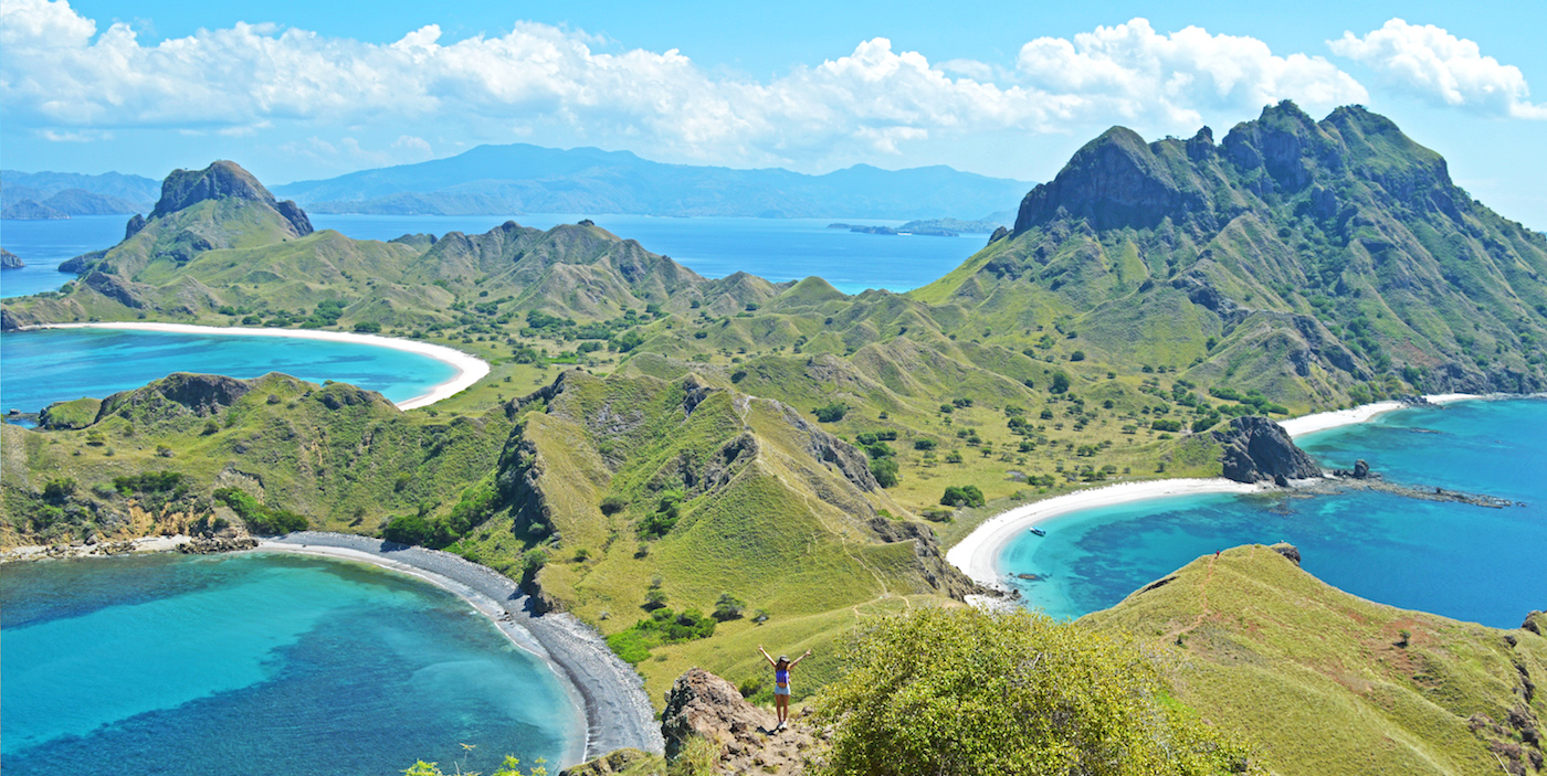 komodo-eilanden-indonesie