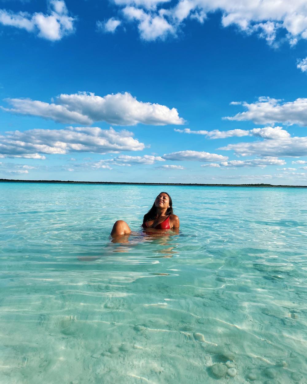 Laguna-Bacalar-mexico-rondreis-yucatan