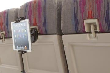 Lange vlucht gadgets Skyview griffin