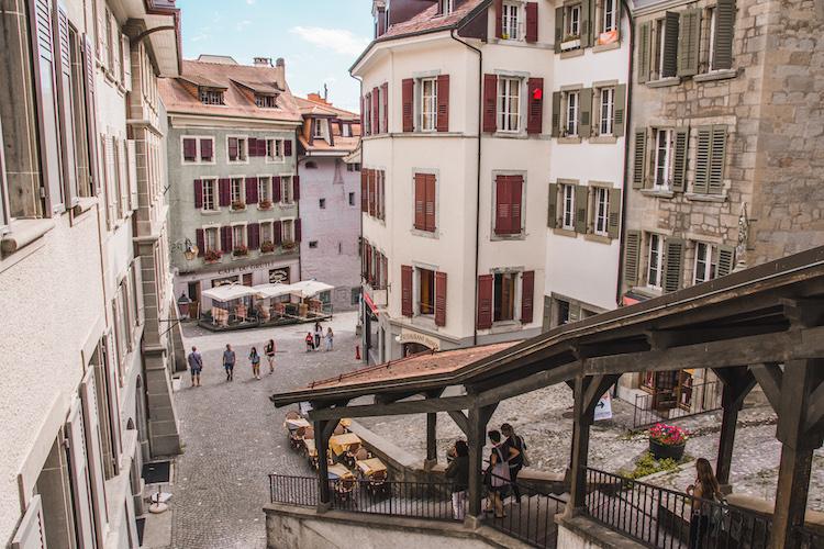 Lausanne Stadshart_6