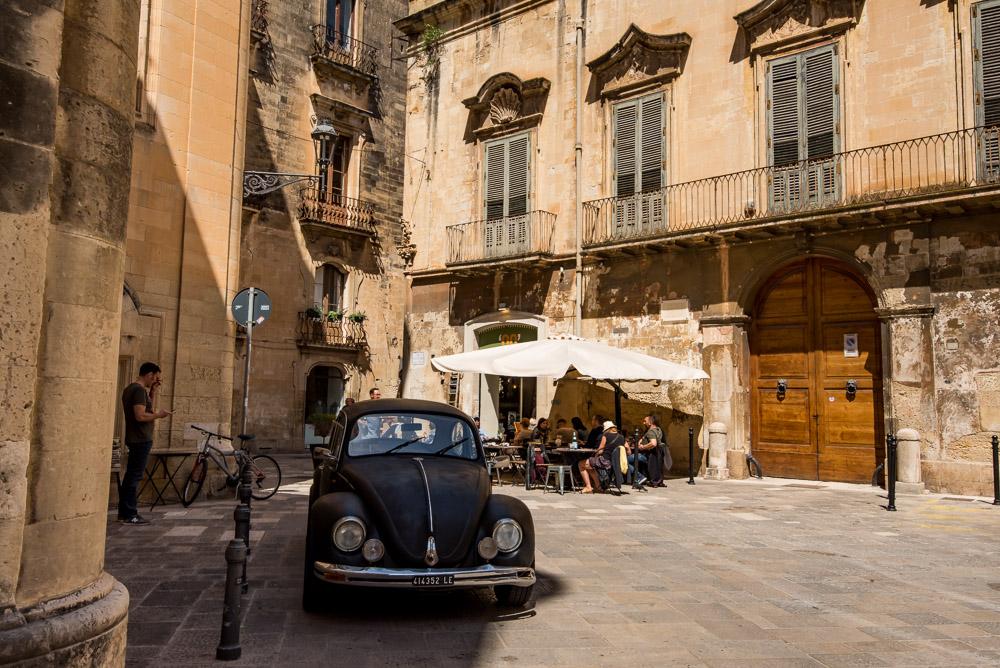 Lecce Puglia tips-2