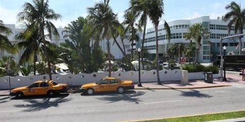 Leukste steden florida Miami
