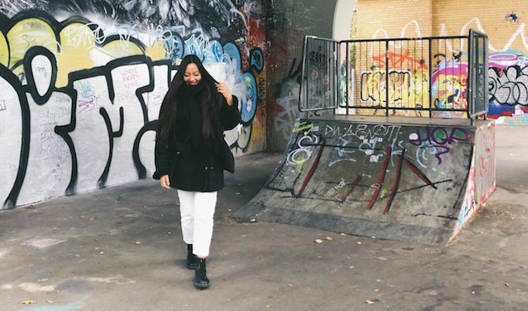 Leukste wijken berlijn time to momo