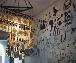 Longstreet-kaapstad-tips-restaurants