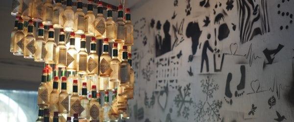 Longstreet-kaapstad-tips-restaurants