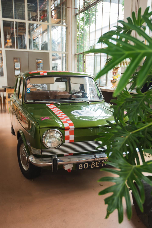 Lunchen in Eindhoven Piet Hein Eek_-2
