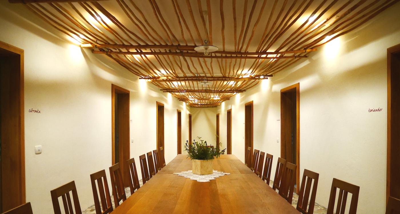 Majerija slovenie hotel