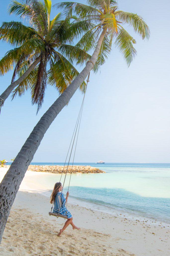 Malediven maafushi-2
