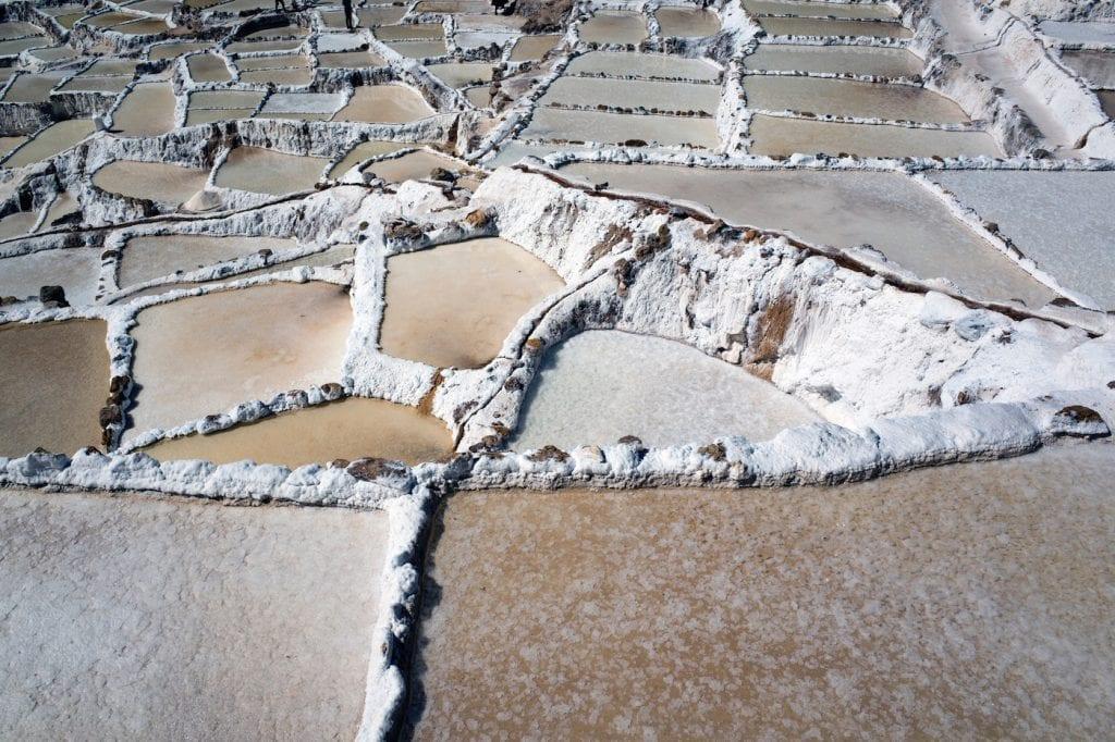 Peru top 10 Maras in Peru
