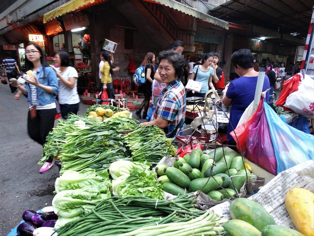 Markt_guangzhou