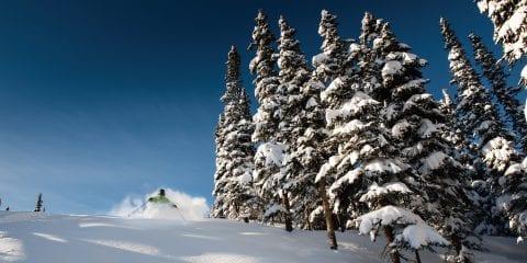 b88b0d4b056 Marmot-Basin-skier-wintersport-canadian-rockies-480x240.jpg