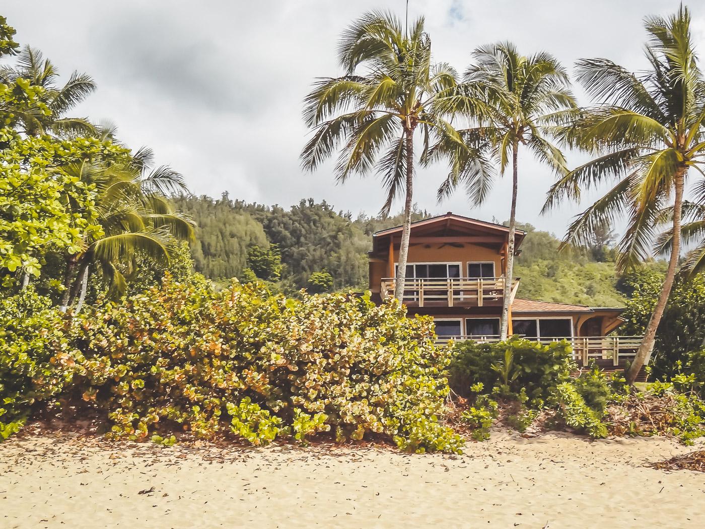 Maui Hawaii_