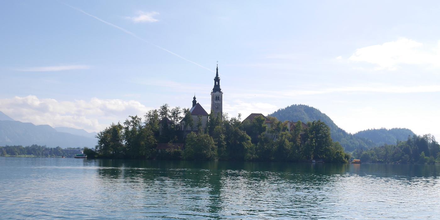 meer-van-bled-in-slovenie