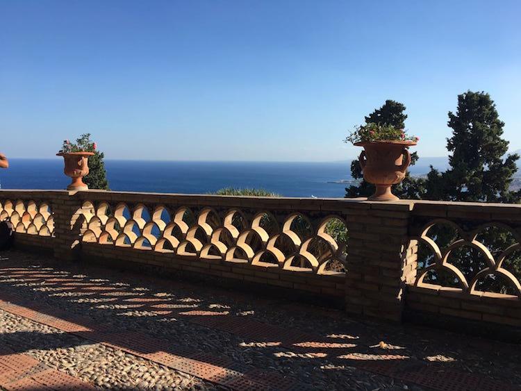 Met-de-camper-naar-sicilie-Roadtrip-Sicilië-trapani