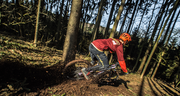 Mooiste Mountainbike Routes in Nederland tips