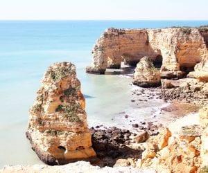Mooiste-plekjes-Algarve-7-hanging-valleys