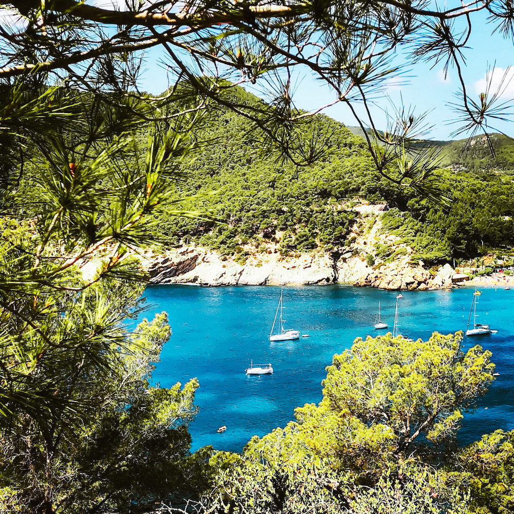 Mooiste plekken Ibiza, Punta Grossajpg