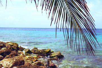 Mooiste stranden Curacao 10