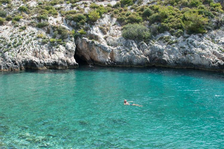 Mooiste stranden Zakynthos Limnionas-2