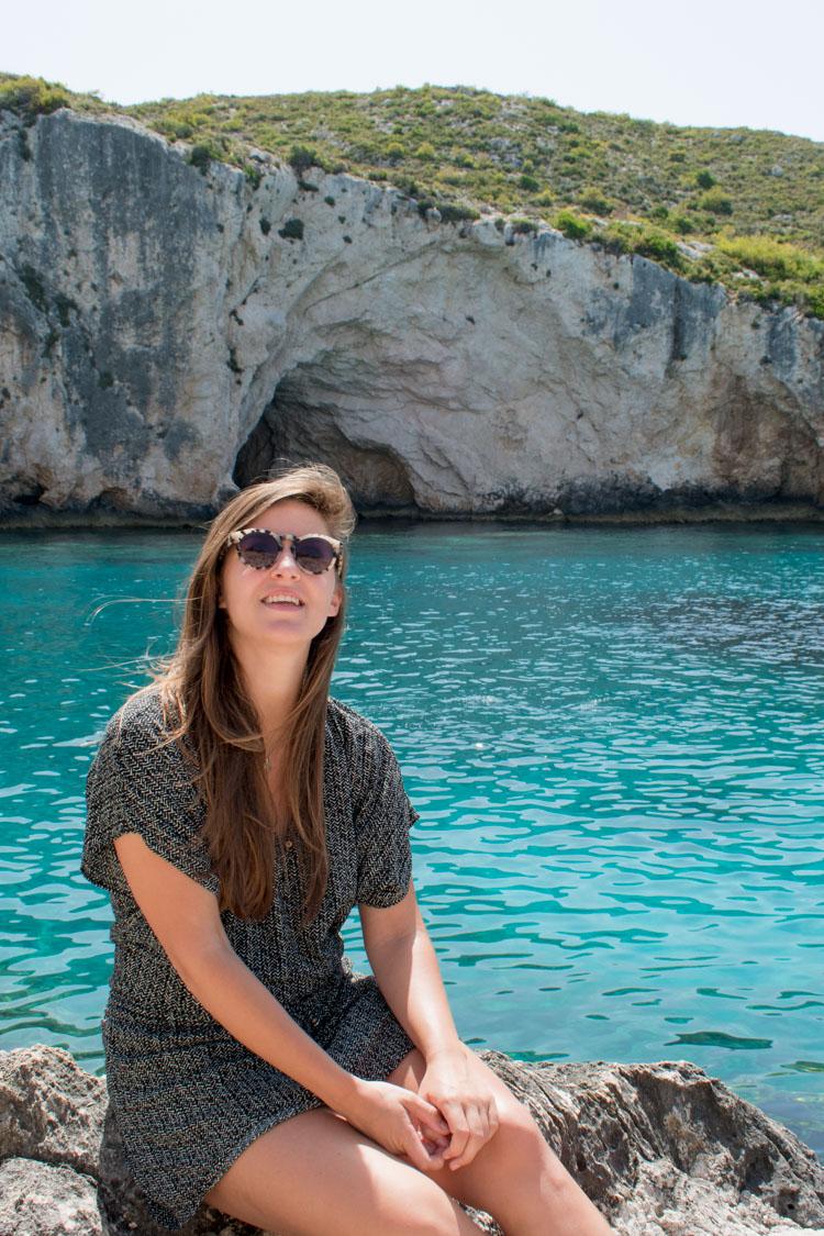Mooiste stranden Zakynthos Limnionas-3