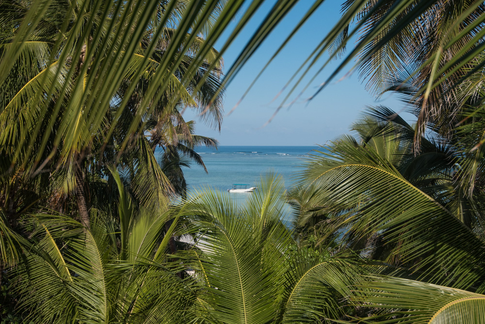 Mooiste stranden van Kenia