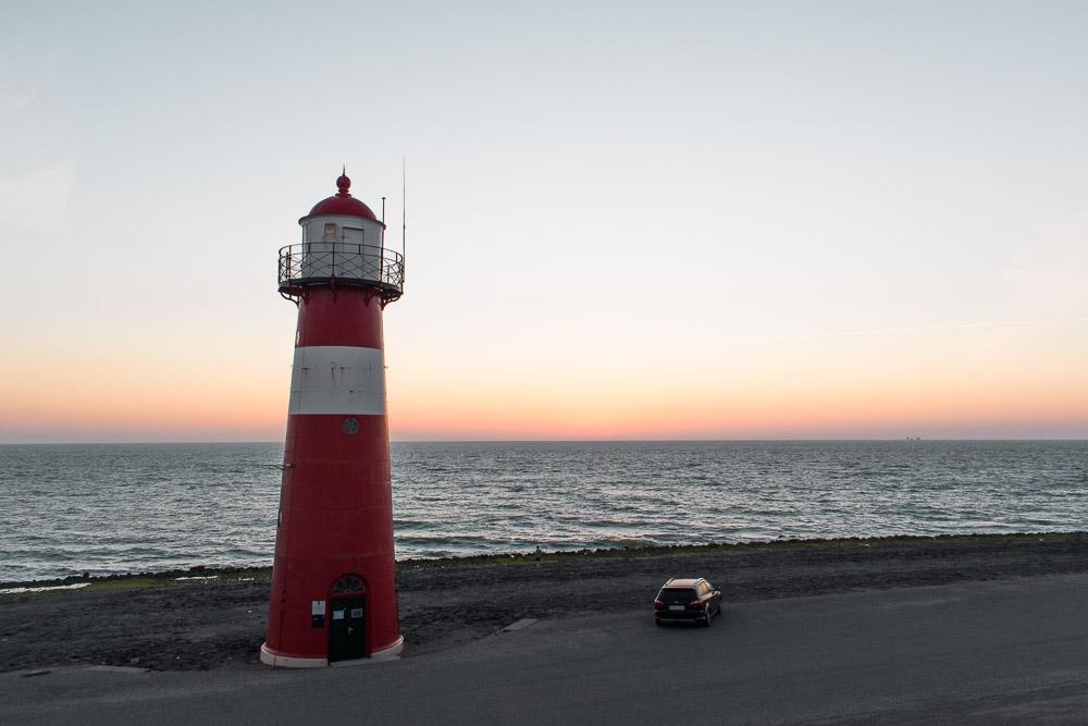 Mooiste stranden van Nederland-3