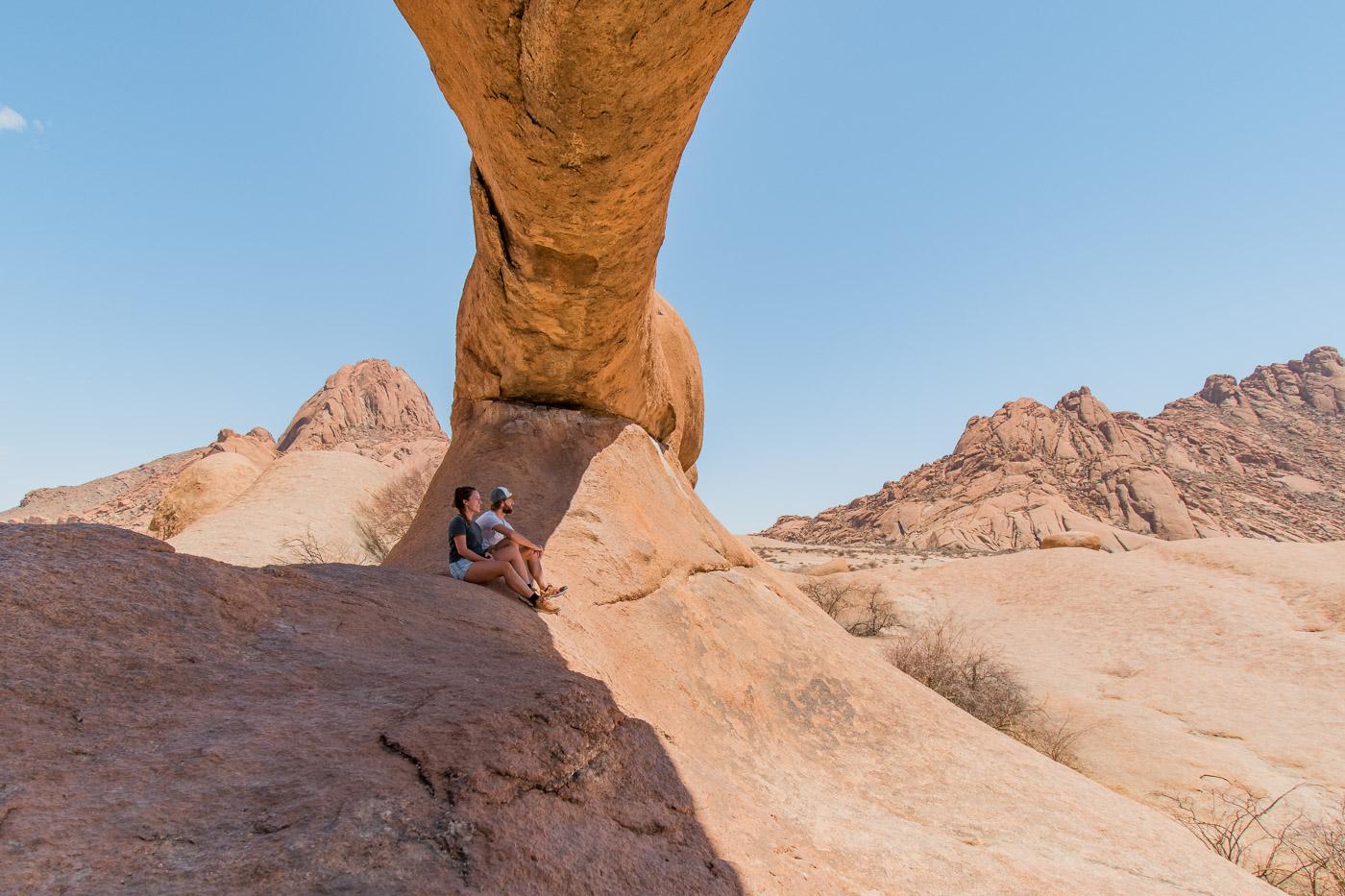 Namibie rondreis-6