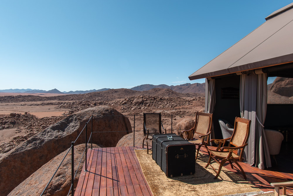 Namibie sonop lounge-2