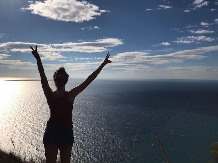 nationaal-park-serra-gelada-uitzicht-over-zee