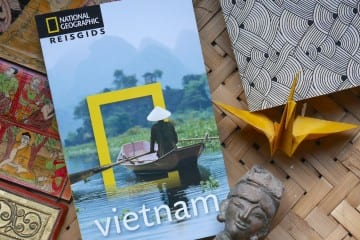 National Geographic Vietnam