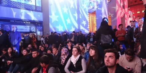 new-york-tijdens-de-verkiezingen-amerika