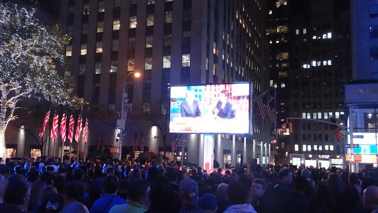 new-york-verkiezingen-s-avonds