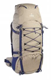 rugzak 15 liter nomad
