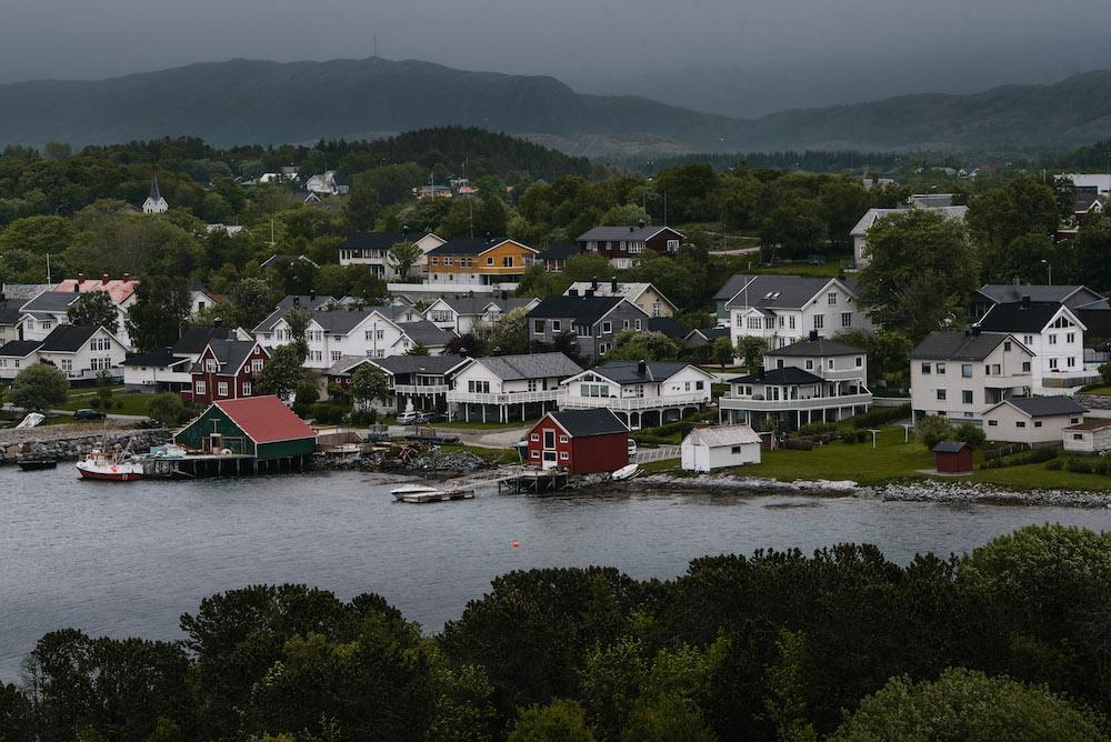 Noorwegen_Helgeland-4