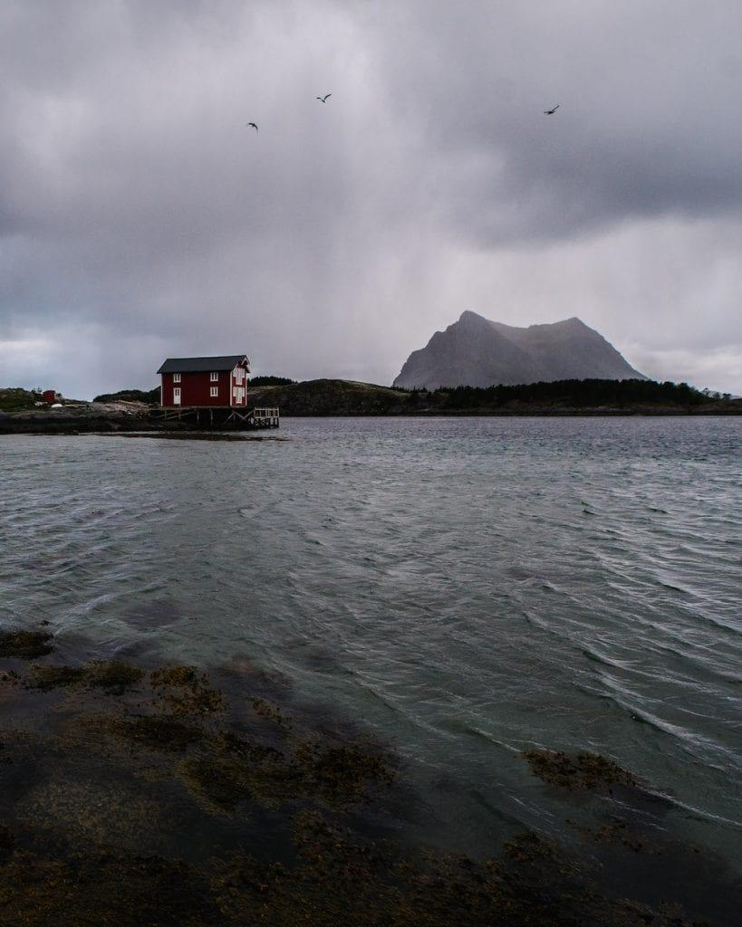 Noorwegen_Helgeland-5
