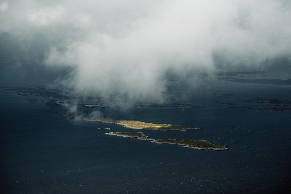 Noorwegen_Helgeland-6